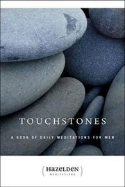 Touchstones by * Anonymous