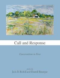 CALL AND RESPONSE image
