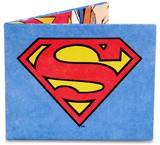 Dm Wallet - Superman
