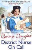 District Nurse on Call by Donna Douglas