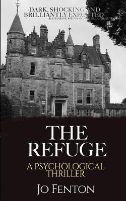 The Refuge by Jo Fenton