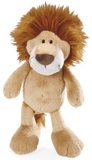 Nici Wild Friends - Lion 50 cm Dangling