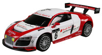 Nikko Audi R8 LMS Michelin 1/20 RC Car