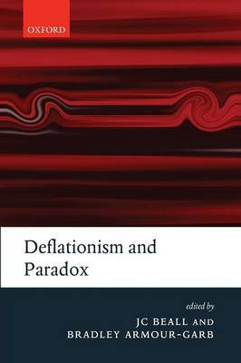 Deflationism and Paradox image