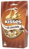 Hershey's Extra Creamy Kisses 118g