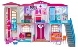 Barbie - Hello Dreamhouse Playset