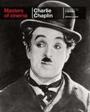 Chaplin, Charlie by Jerome Larcher