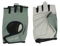 Bollinger Classic Weight Gloves (S/M)