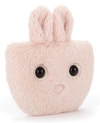 Jellycat: Kutie Pops Purse - Bunny