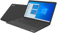 "15.6"" EVOO i7 8GB 256GB Ultrathin Laptop"