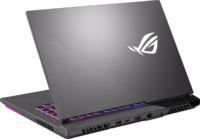 """15.6"""" ASUS ROG Strix G15 R7 16GB GTX1650 512GB 144Hz Gaming Laptop"""