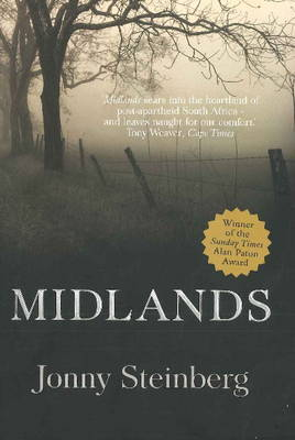 Midlands by J. Steinberg