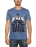 Batman Bane T-Shirt (XL)