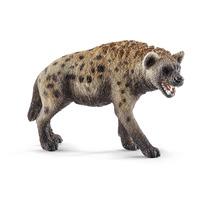 Schleich: Hyena