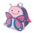 Skip Hop: Zoo Packs - Butterfly
