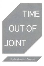 Time Out of Joint image