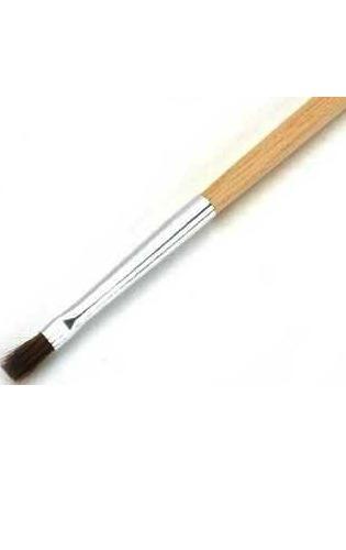 Tamiya Flat Brush 01
