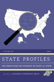 State Profiles 2018
