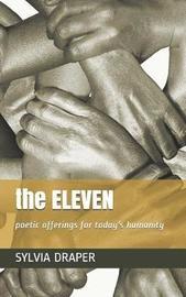 The Eleven by Sylvia Draper