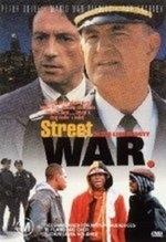In The Line Of Duty Street War on DVD