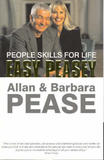 Easy Peasey: People Skills for Life by Allan Pease