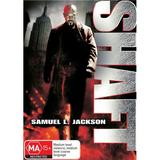 Shaft on DVD