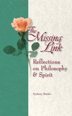 Missing Link, The by Sydney Banks