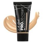 LA Girl HD Pro BB Cream - Fair