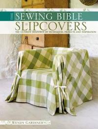 Slip Covers image