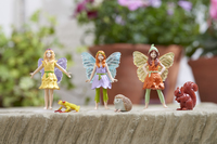 My Fairy Garden & Friends - 3-Pack