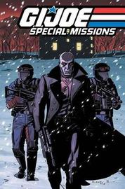 G.I. Joe Special Missions Volume 3 by Chuck Dixon
