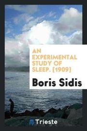 an experimental study of the door in This study guide consists of approximately 20 pages of chapter summaries, quotes, character analysis, themes, and more - everything you need to it contains various examples of how to construct an experiment to illustrate one of archimedes's discoveries and contains helpful illustrates for the.