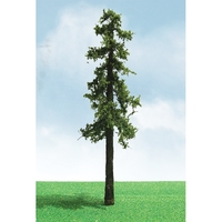 JTT: HO Scale - Redwood (2 Pack)