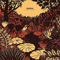There Is A Place by MAISHA