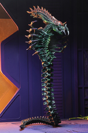 "Alien: Snake Xenomorph - 9"" Articulated Figure"