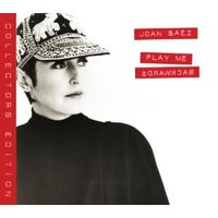 Play Me Backwards (2CD) [Collectors Edition] by Joan Baez