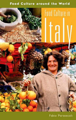 an introduction to the culture of italian food Broadly speaking, northern italian food centres around butter, meat, potatoes, pork, parmigiano and other types of cheeses, while southern cooking is more focused on olive oil, tomatoes, eggplant, capers and fresh fish.