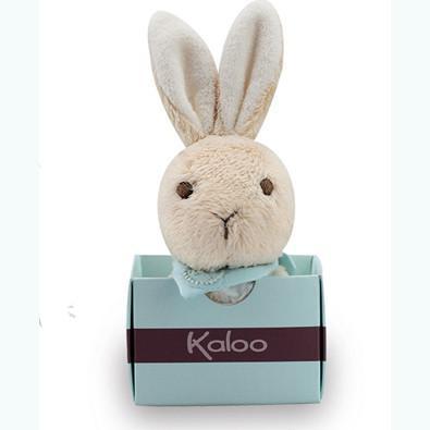 Kaloo: Rabbit - 19cm image