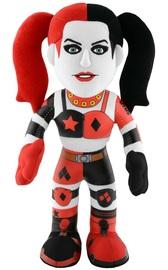 "Bleacher Creatures: Harley Quinn (Roller Derby) - 10"" Plush Figure"