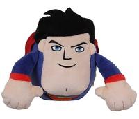 DC Super Friends: Slingable Super Friends Plush (Superman)