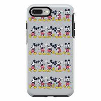 Otterbox: Symmetry Case for iPhone 7 Plus/8 Plus - Line Mickey
