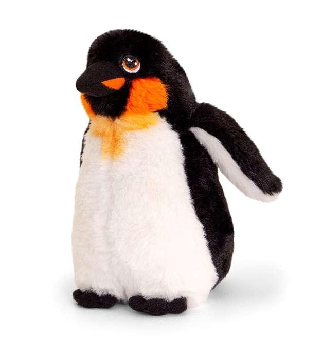 Keel: Keeleco - Emperor Penguin