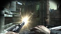 Dishonored for X360 image