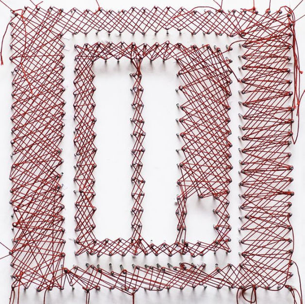 If I'm The Devil... by Letlive