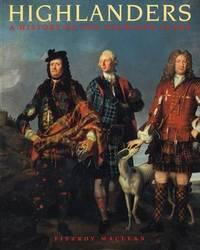 Highlanders by Fitzroy Maclean image