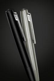Lamy aion Ballpoint Pen - Black image