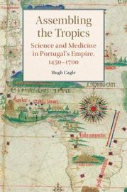 Studies in Comparative World History by Hugh Cagle image