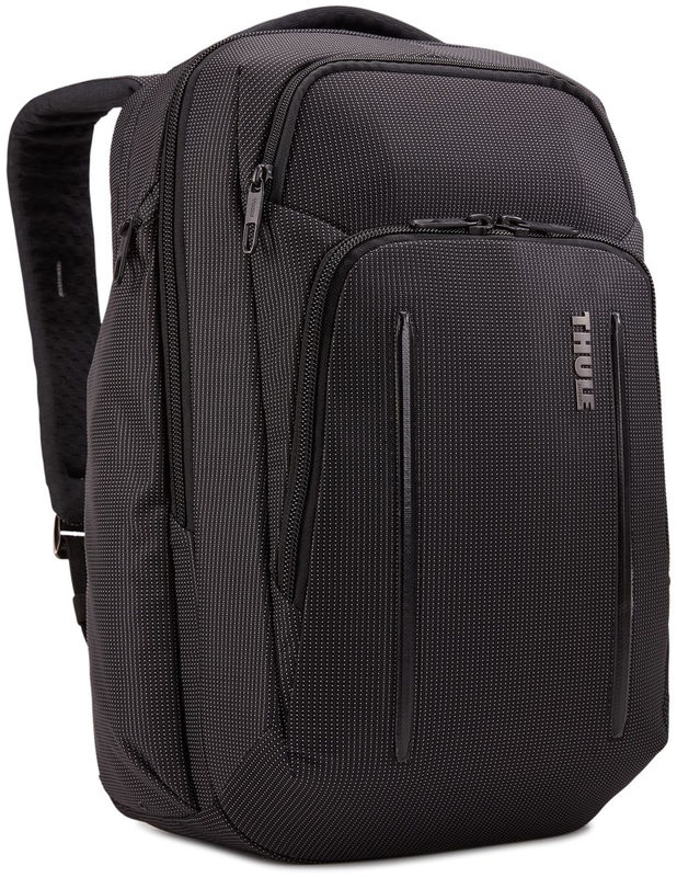 30L Thule Crossover 2 Backpack
