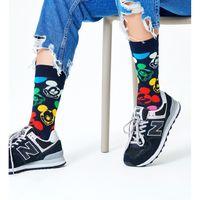 Happy Socks: Disney Colorful Character Sock 41-46