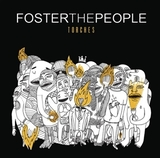 Torches (2CD) [Tour Edition] by Foster The People